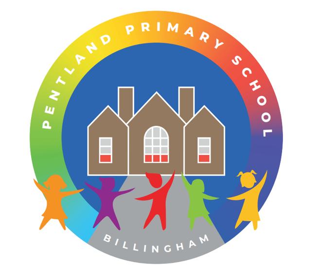 Pentland Primary School
